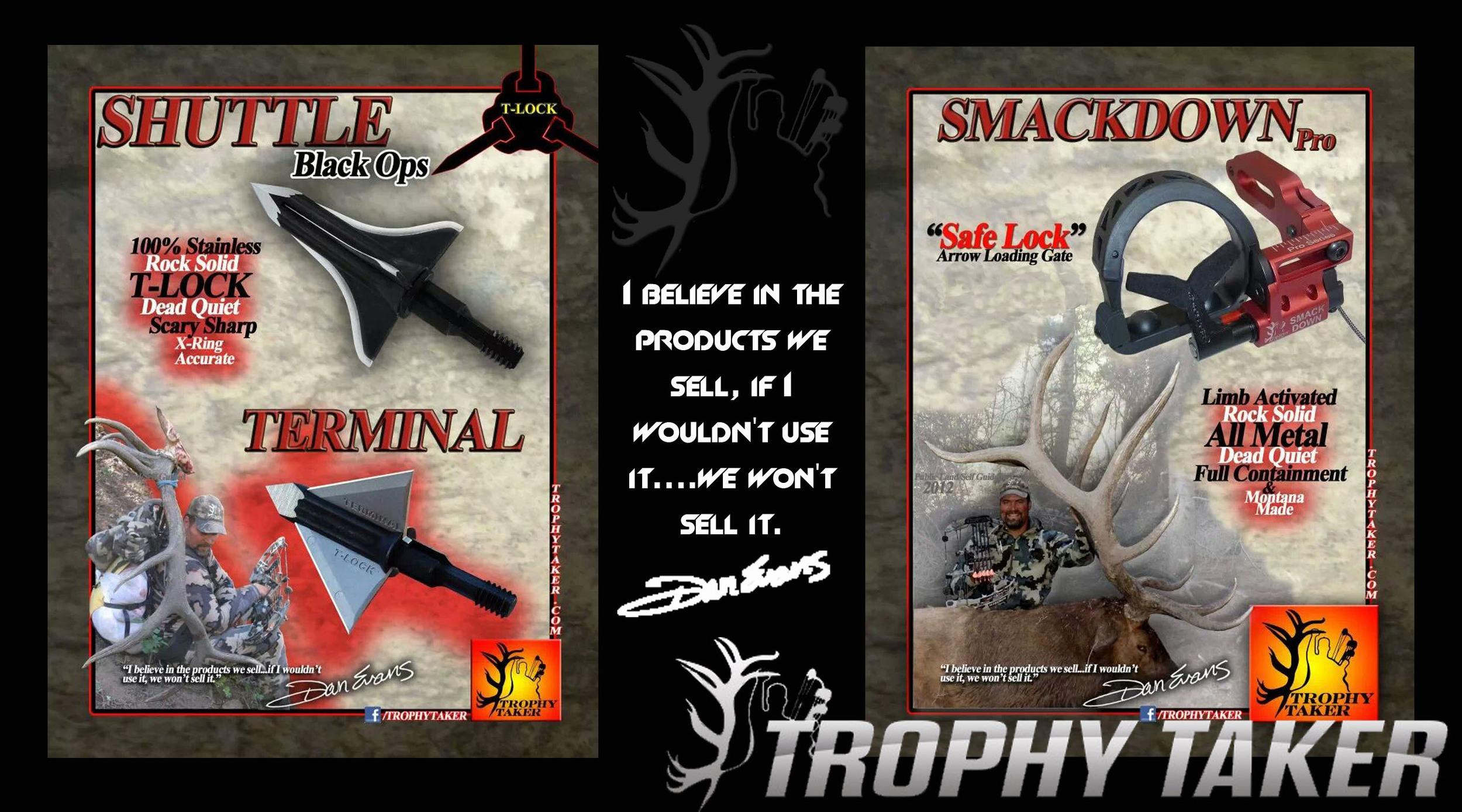 Trophy Taker Ad Option.jpg