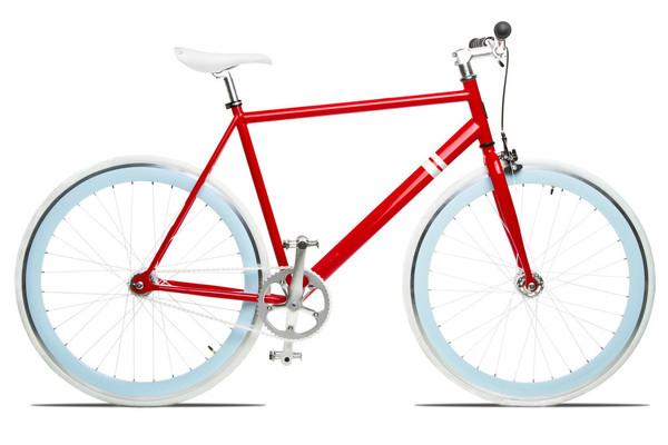 Sole bicycle_3.jpg