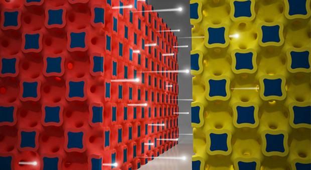 micro-batteries.jpg