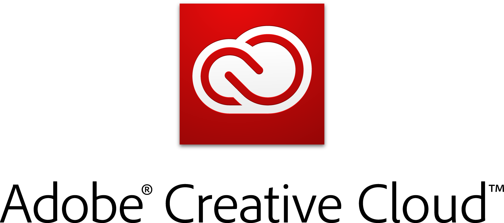Adobe_Creative_Cloud_logotype_with_icon_RGB_vertical.png