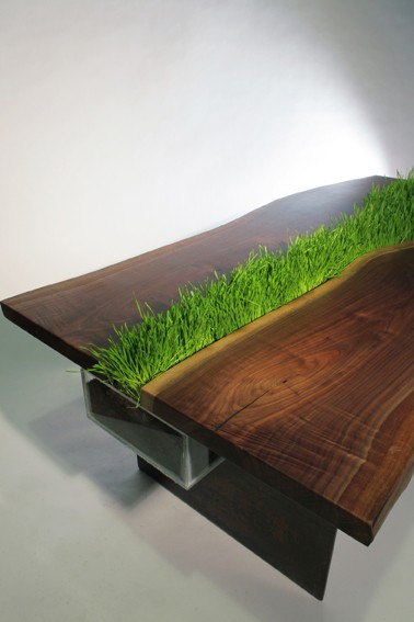 Planter Table_2.jpg