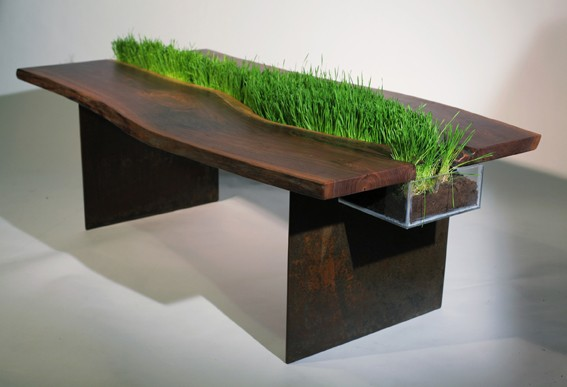 Planter Table_1.jpg