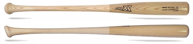Baseball Bat_2.jpg