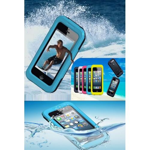 Water Camera_2.jpg