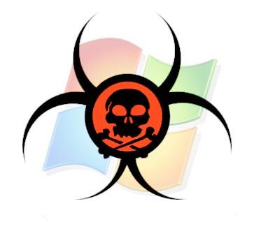 biohazard_win.jpg