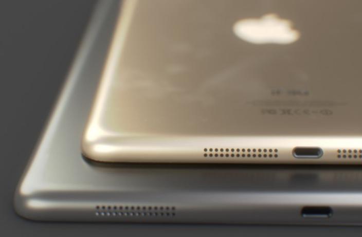 iPad mini_2.png