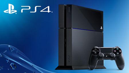 PlayStation4-FeaturedImage.jpg