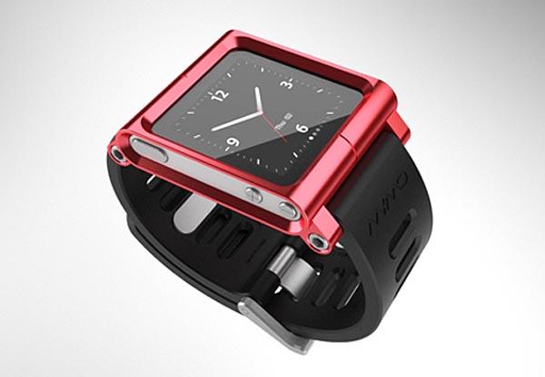 iPod Nano Luna Tik Watch Band.jpg