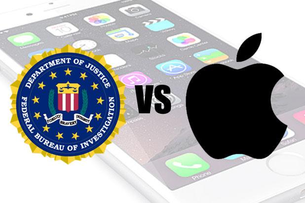 fbi-vs-apple.jpg