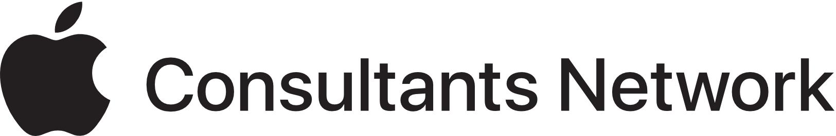 ACN-logo-2018.png