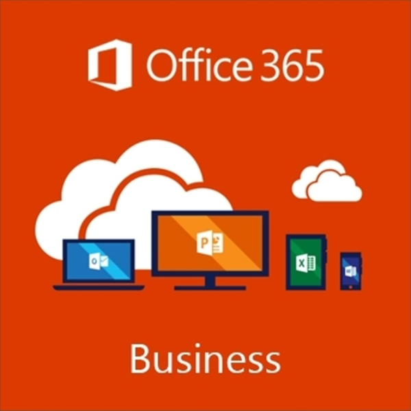 Office 365 - Providing full Office 365 subscription service.