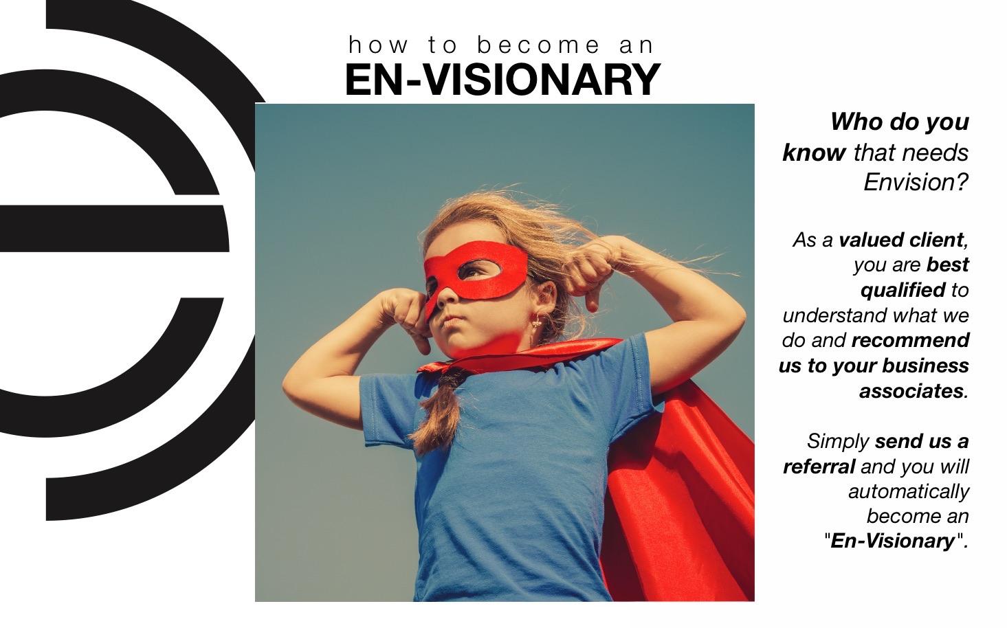 envisionary front 02 slide.jpg