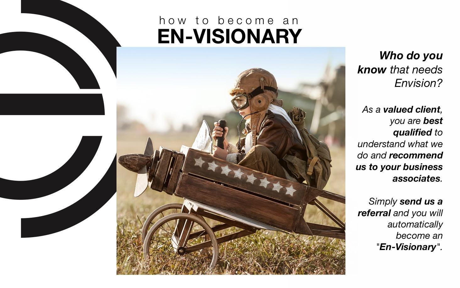 envisionary front 03 slide.jpg