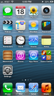 IOS_6_Home_Screen.png