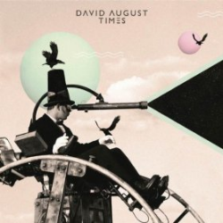 David August - Times