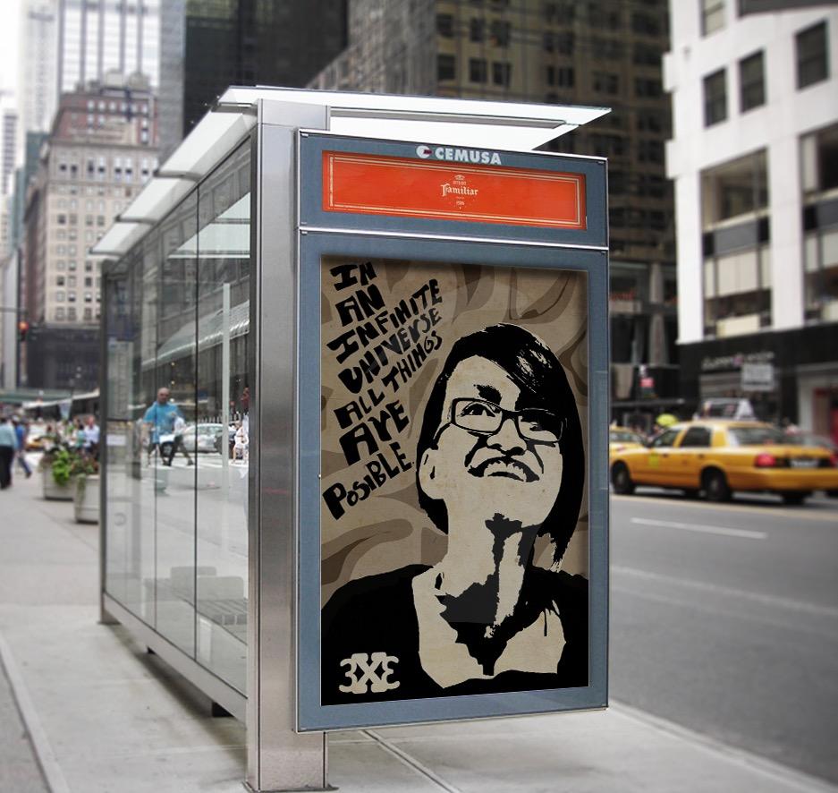 mahattan bus ad.jpg