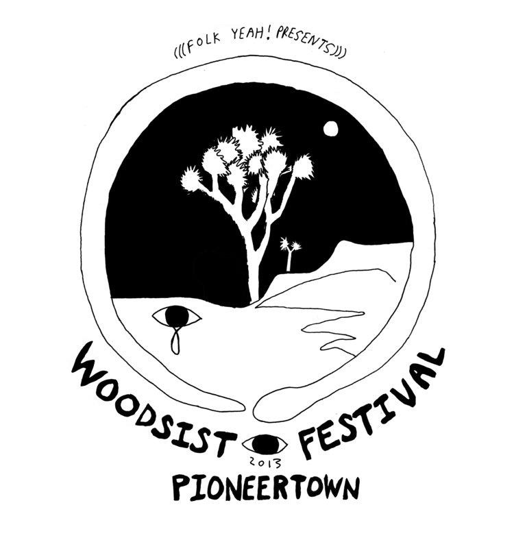 Woodsist-Pioneertown1.jpg