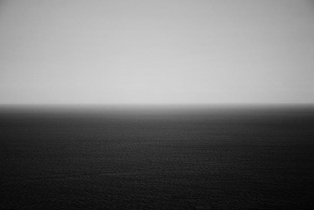 Suraga Bay   Atami, Japan  © Alan Wentworth