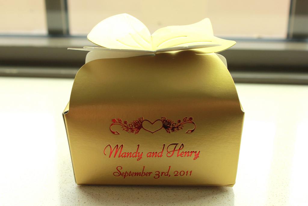 Bride & Groom Minii Cupcake - Box.jpg