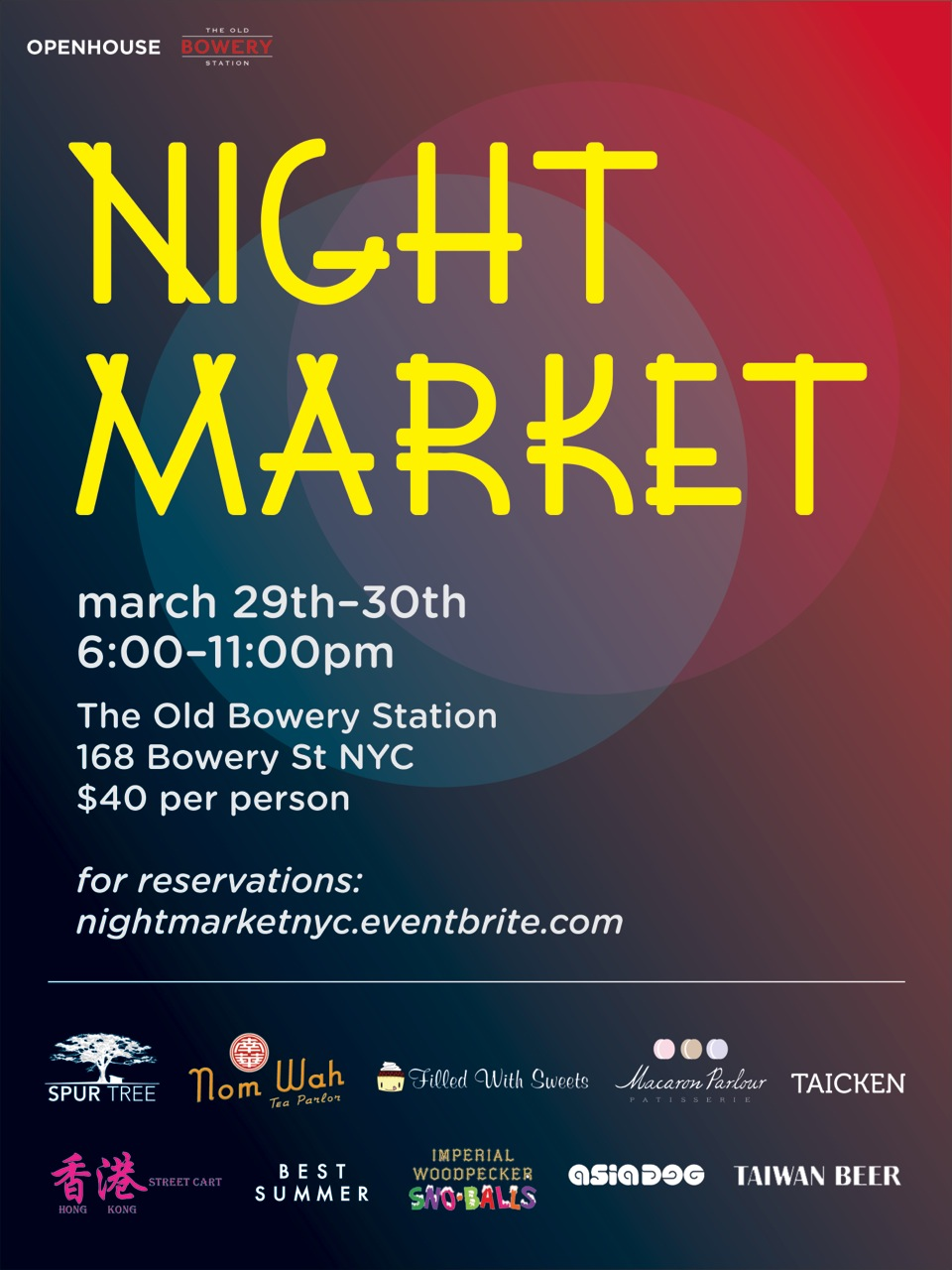 nightmarket_poster-01.jpeg