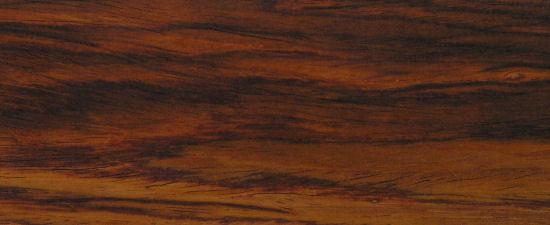 cocobolo grain.jpg