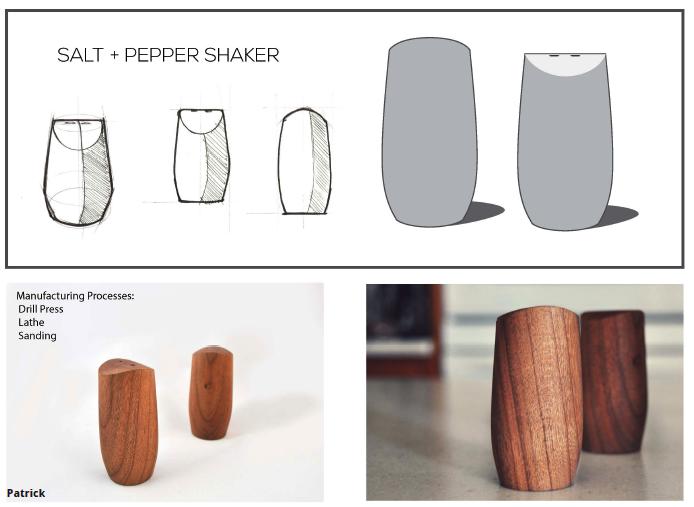 Salt-pepper-shakers.png