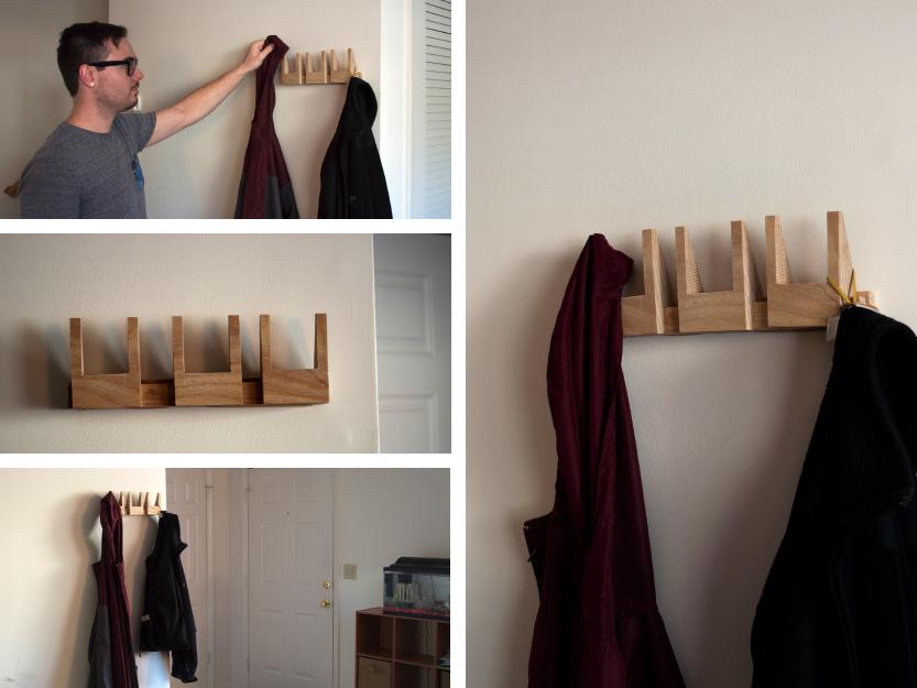 andrew-kimbro-coat-hanger.png