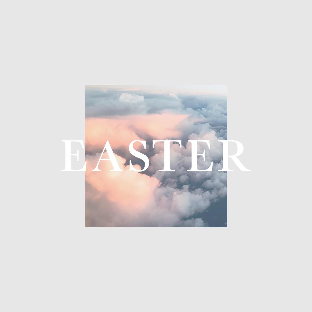 Easter squ.jpg