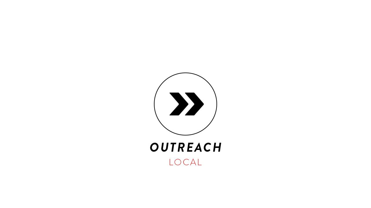 outreachlocal.jpg