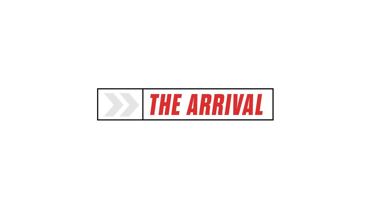 arrival2.jpg