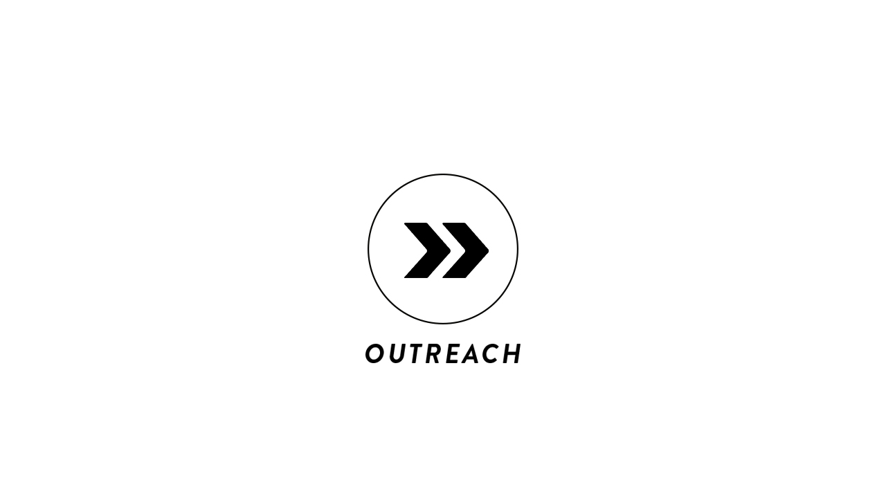 outreachmaster.jpg