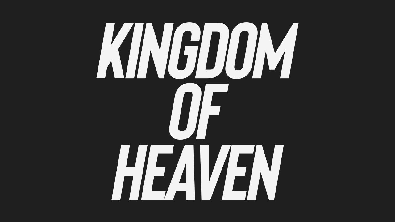 KingdomOfHeaven.jpg