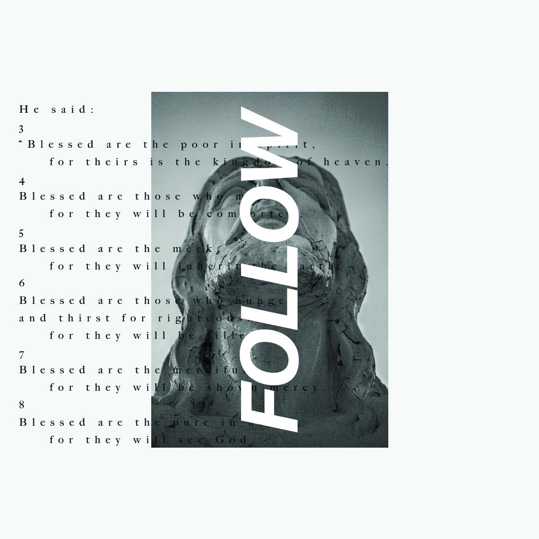 follow square.jpg