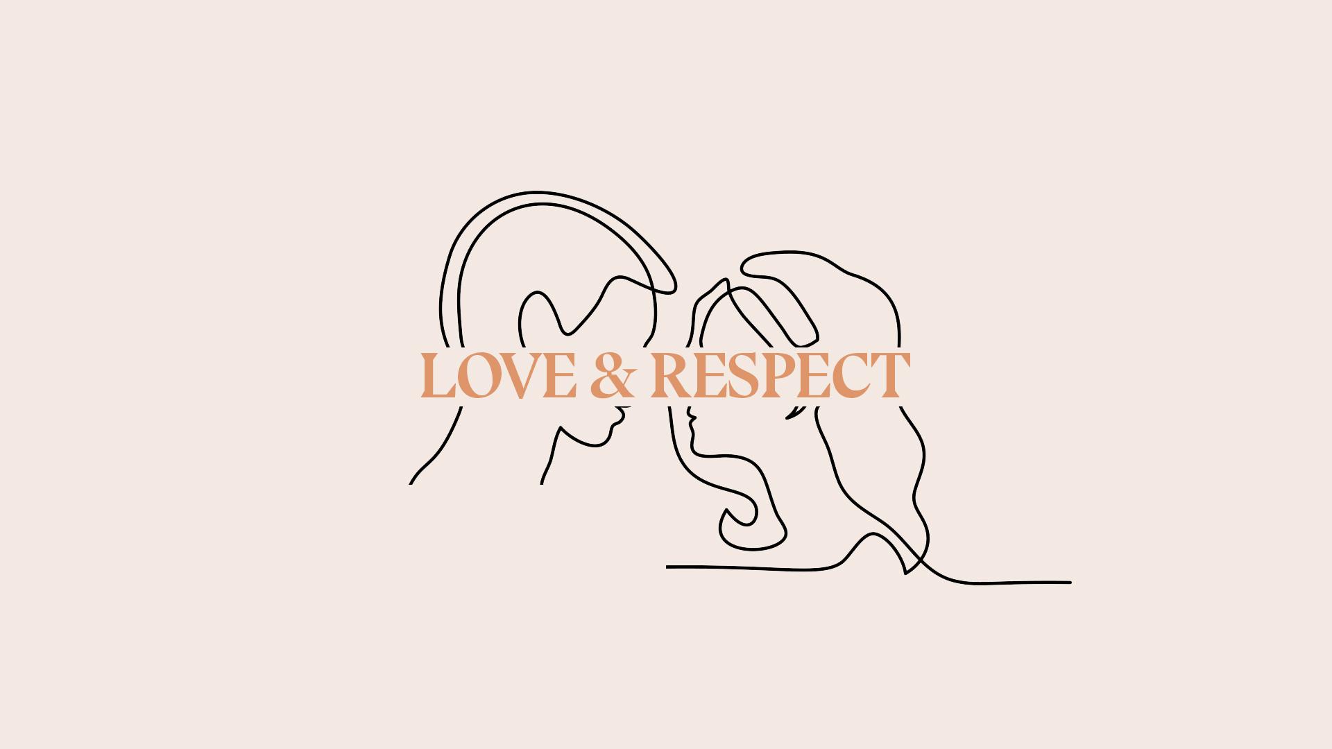 LoveAndRespectFinal2.jpg