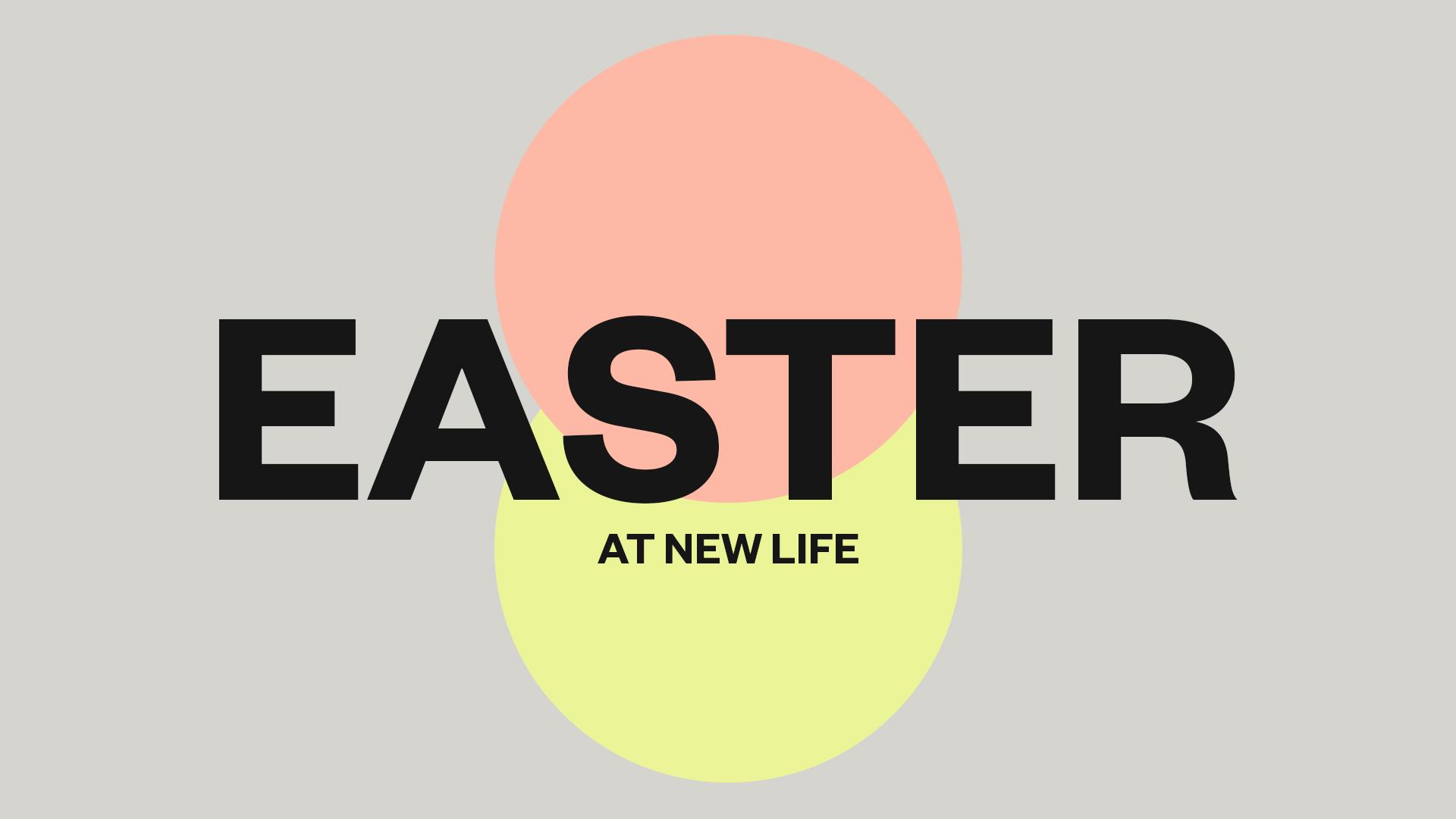 Easter6.jpg