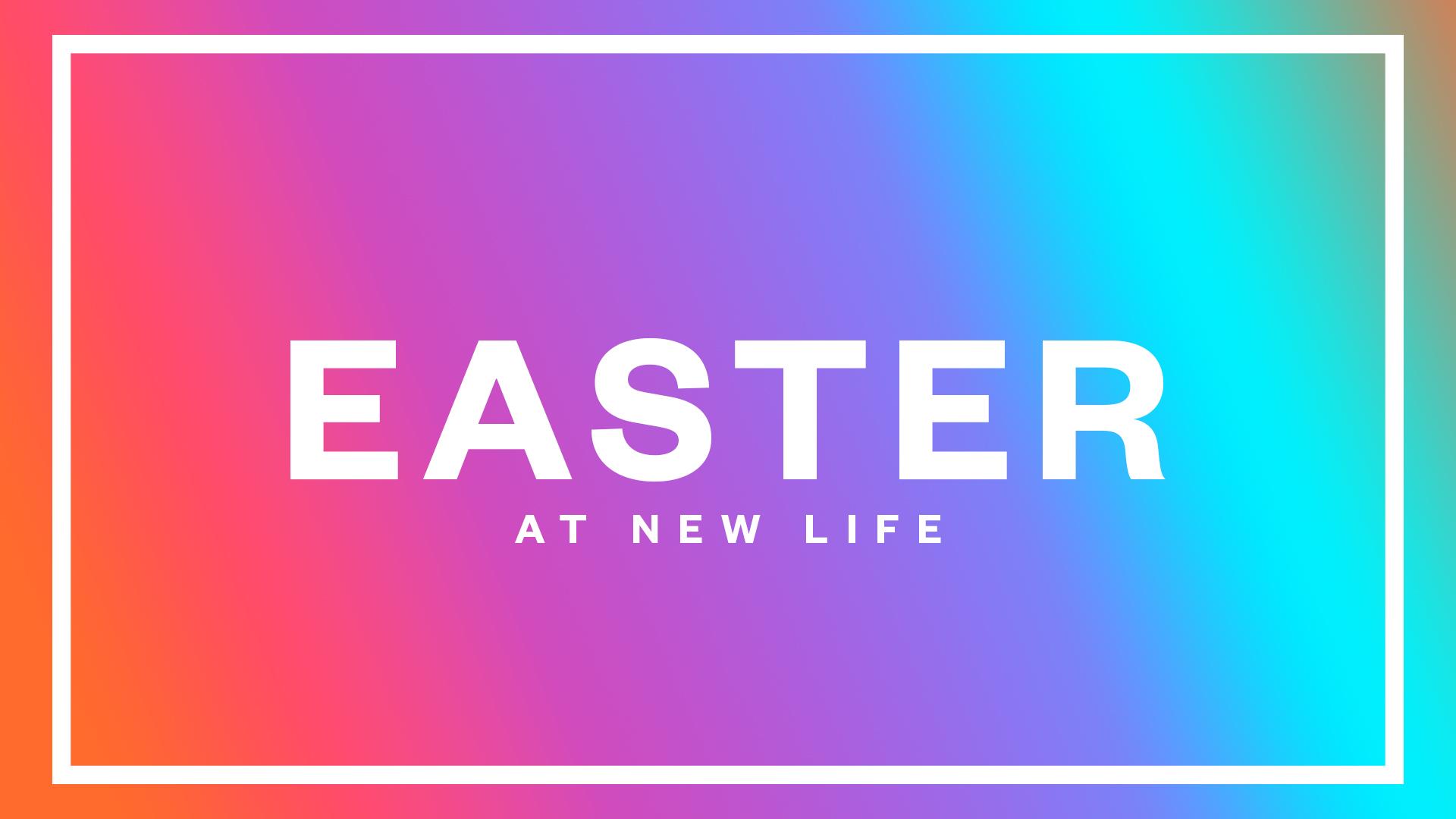 Easter8.jpg