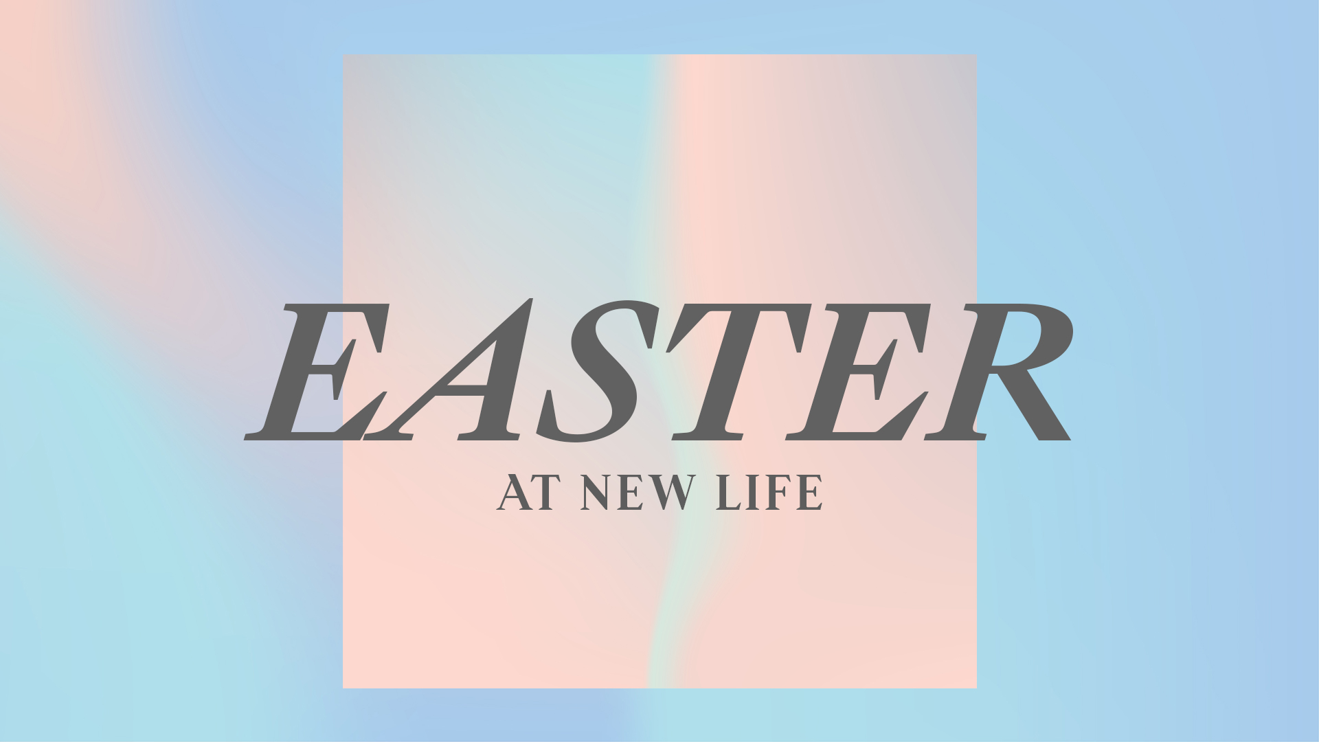 Easter12.jpg