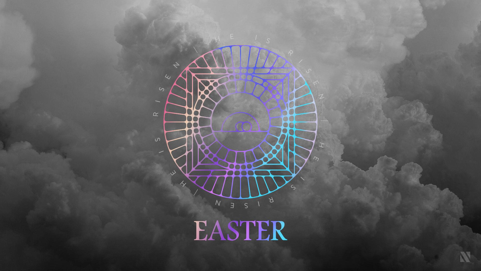 EasterNew2.jpg