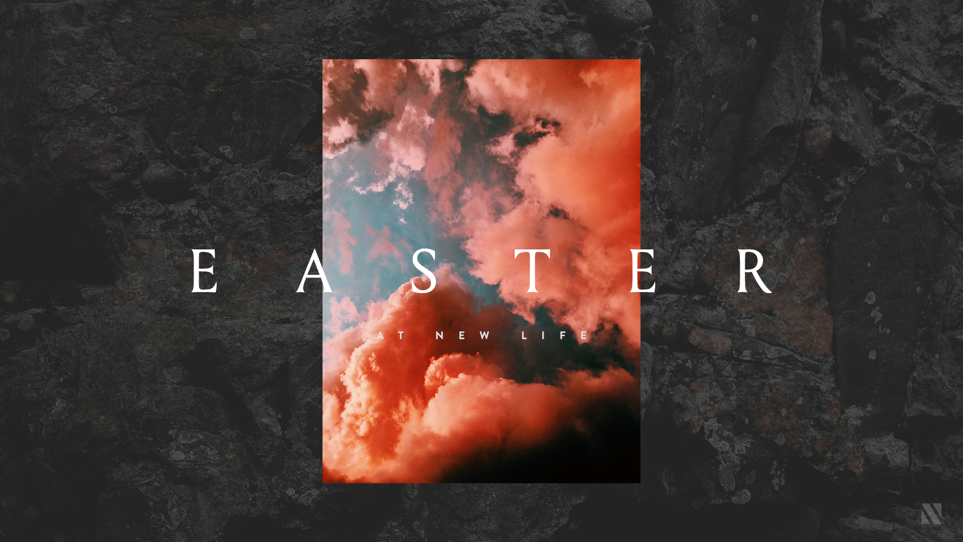 EasterNew8.jpg