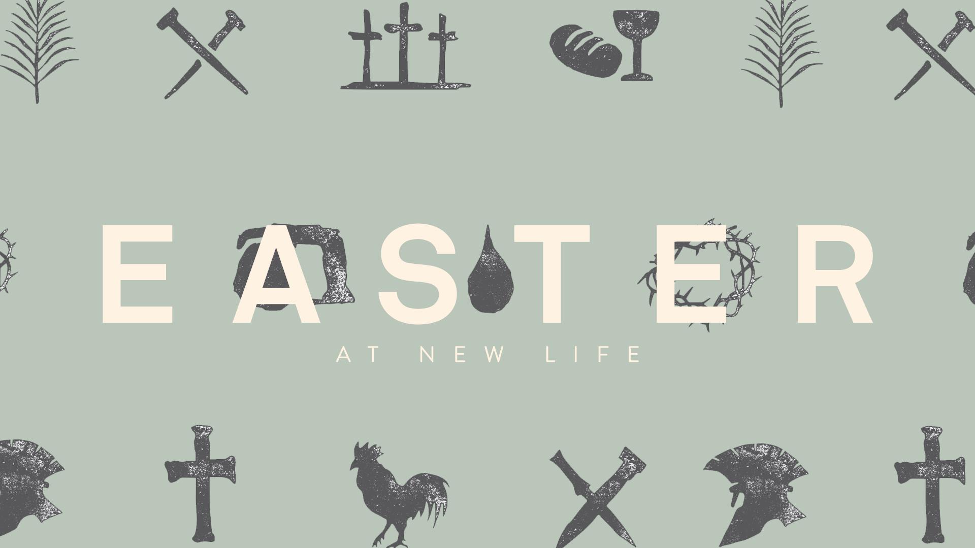 EasterNew12.jpg