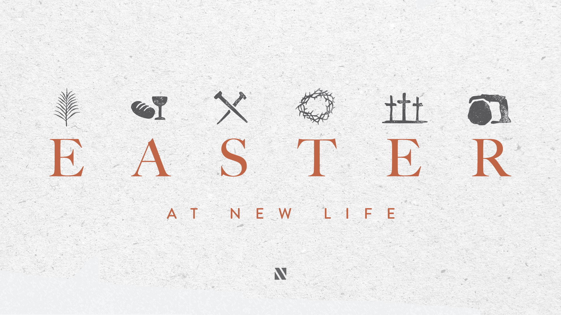 EASTERNEW14.jpg