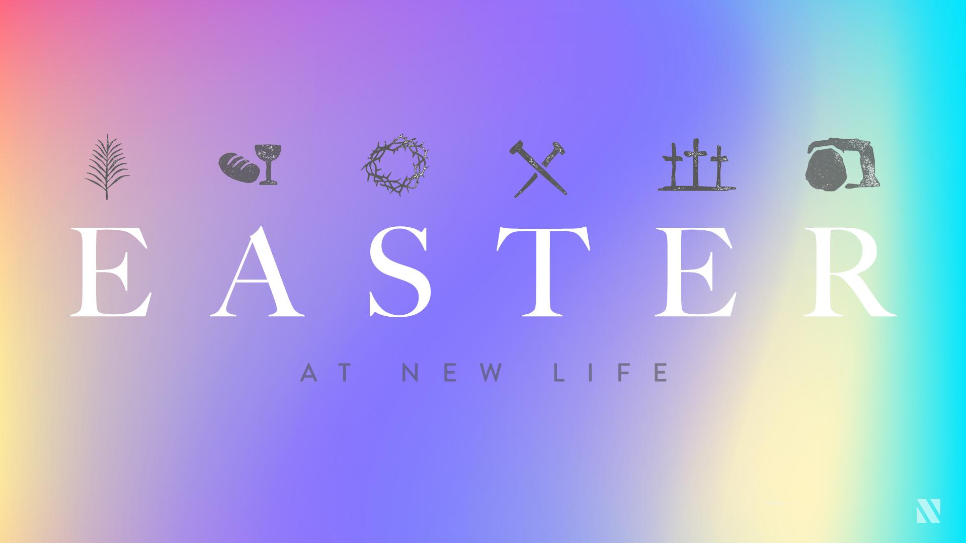 EasterColor.jpg