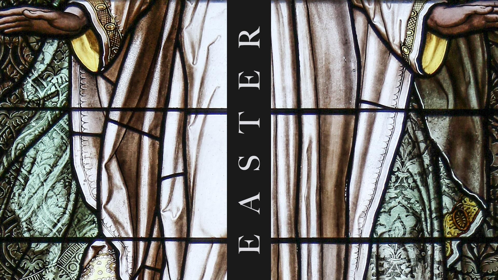 EasterStainedGlass4.jpg