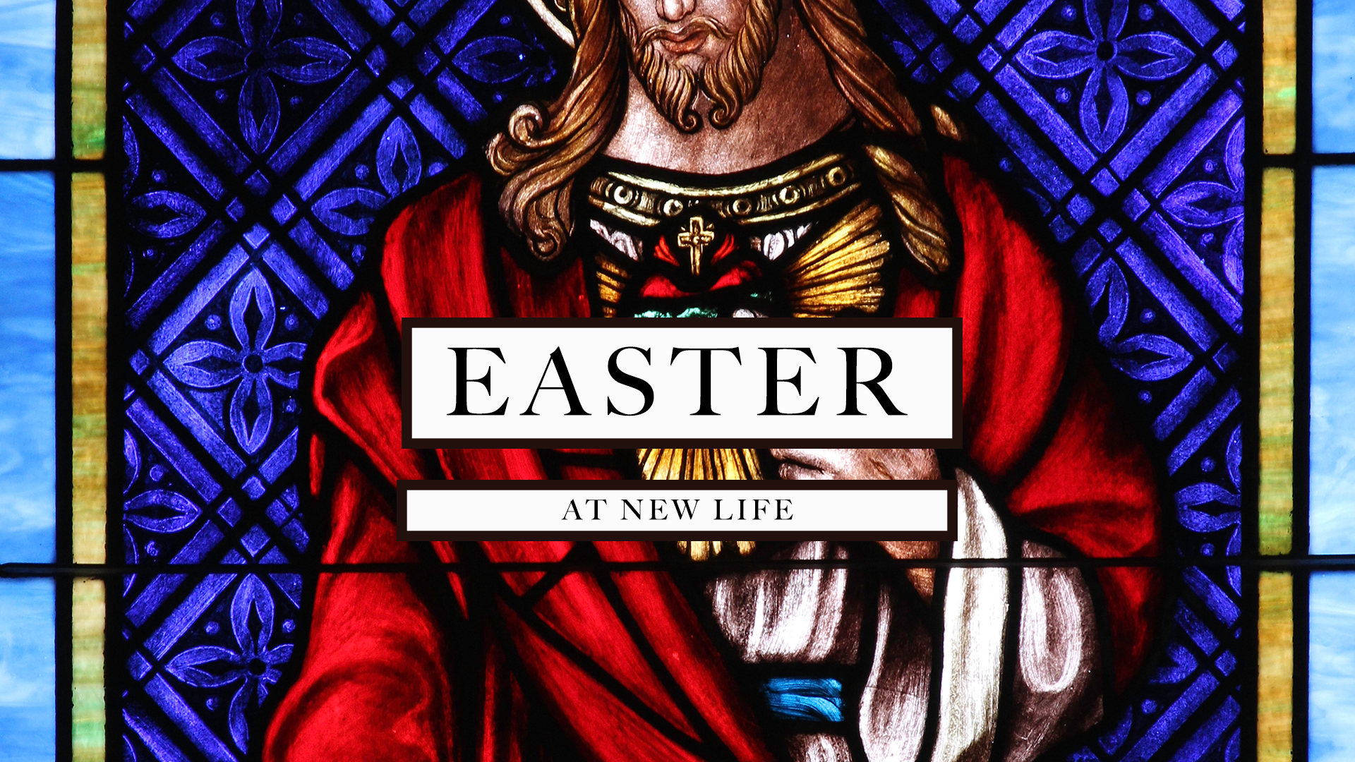 EasterSatinedGlass.jpg