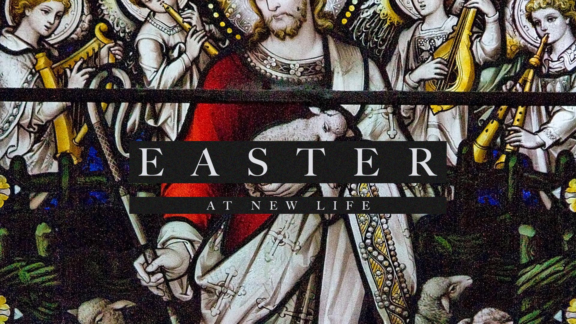 EasterGlass3.jpg