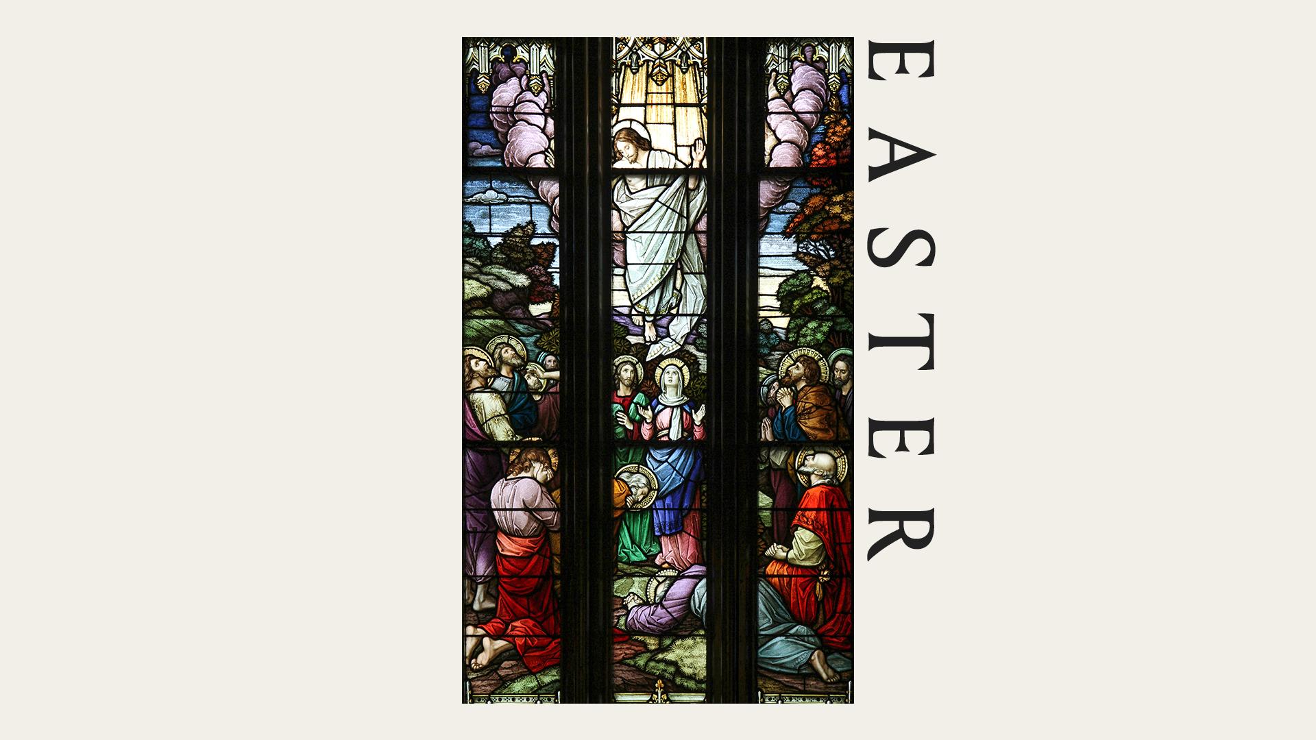 EasterGlass5.jpg