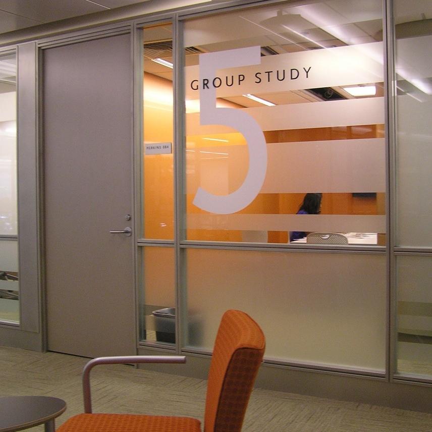 Group_Study-med.jpg