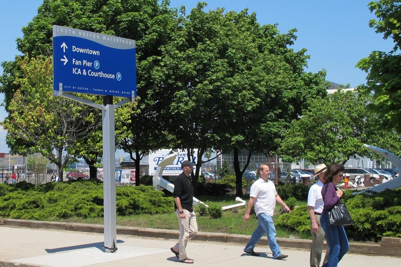 Sign2B-cr-med.jpg