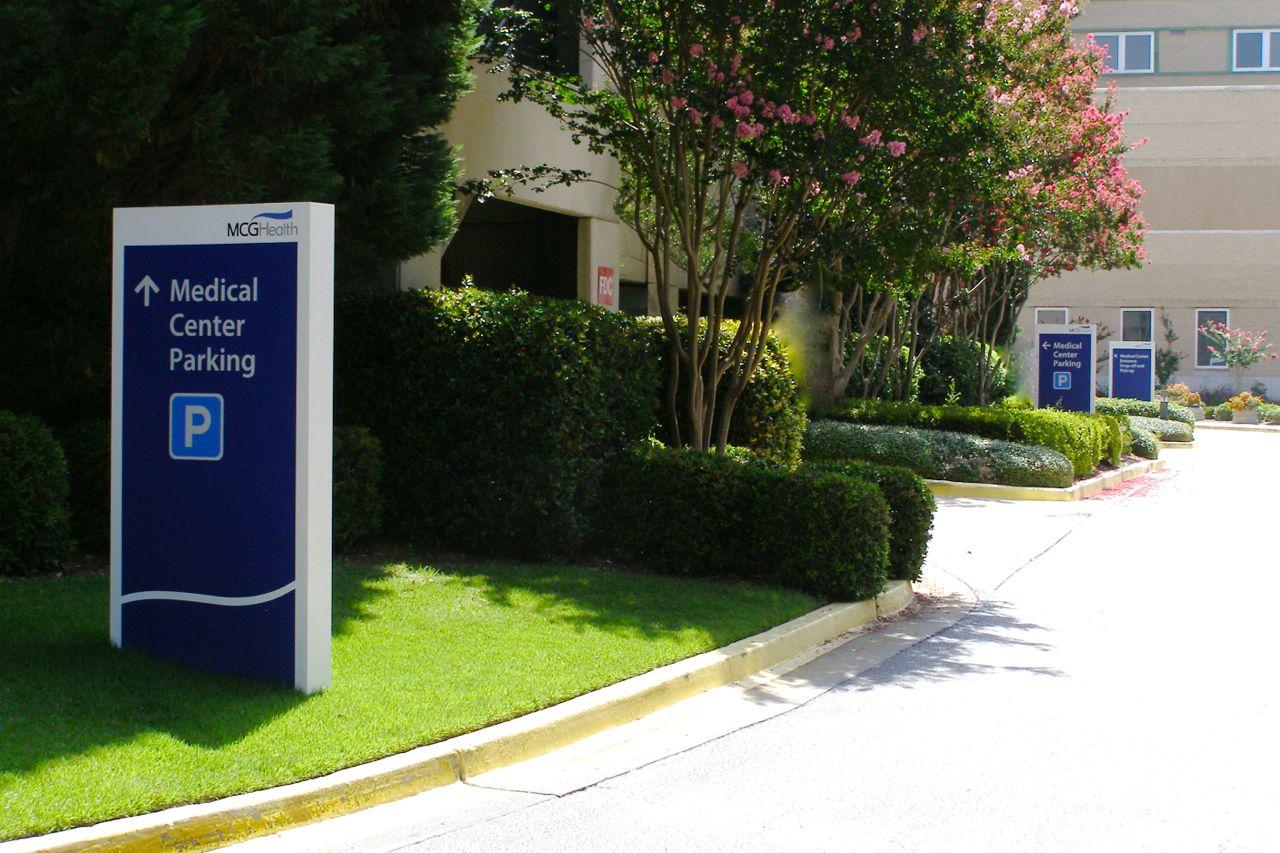 MCG Health-06.jpg