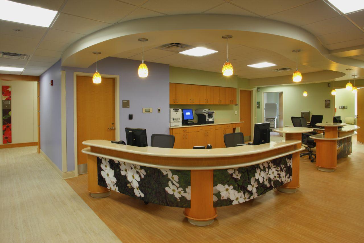 MCG Health-15.jpg